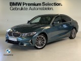 BMW 3 Serie 320i High Executive .