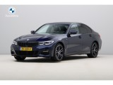 BMW 3 Serie 330e M Sport High Executive