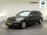 BMW 3 Serie Touring 320d Edition Luxury Line