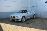 BMW 3 Serie 316i 136pk Aut Executive Luxury