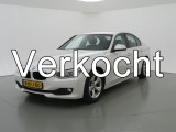 BMW 3 Serie 320i SEDAN + LEDER SPORTINTERIEUR / NAVI PRO / XENON / UPGRADE EDITION