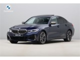 BMW 3 Serie M340i xDrive High Exe Aut. G20 374 pk !