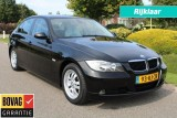 BMW 3 Serie 320i 150pk Executive ECC/cruise/