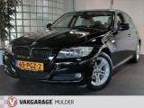 BMW 3 Serie 318i 136pk Corporate Lease Business Line | Navi | Climate-control |