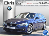 BMW 3 Serie Touring 318i Aut. Executive / navigatie