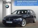 BMW 3 Serie Touring 318i Aut. Executive