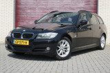BMW 3 Serie Touring 320d Executive // Trekhaak, Navi prof, MFL Sportstuur, Cruise control, S