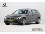 BMW 3 Serie Touring 330i High Executive Luxury Line Automaat