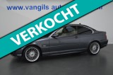 BMW 3 Serie Coupé 320Ci Executive leer, xenon, pdc