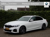 BMW 3 Serie sedan 320i High Exe | M-Sport Plus | S/K dak | Led | Head-Up | Navi/Cockpit Prof