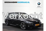 BMW 3 Serie Touring 318i M Sport Edition Aut.