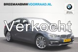 BMW 3 Serie 320i Sedan Luxury Purity Edition Aut.