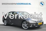 BMW 3 Serie 335i Sedan High Executive Luxury Line Aut.