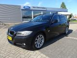 BMW 3 Serie Touring 1.6I 316 90KW Business
