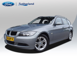 BMW 3 Serie Touring 318i Business Line NAVI