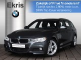 BMW 3 Serie Touring 320i Aut. Executive M Sportpakket