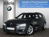 BMW 3 Serie Touring 318i Aut. M Sport Shadow Edition High Executive