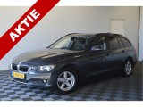 BMW 3 Serie Touring 318d // LEER NAVI CRUISE CLIMA PDC