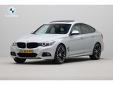 BMW 3 Serie Gran Turismo 320i High Executive M-Sport Automaat