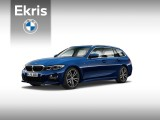 BMW 3 Serie Touring 320d Aut. High Executive Model M Sport
