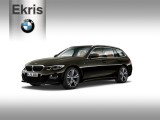 BMW 3 Serie Touring 330i Aut. High Executive Model M Sport