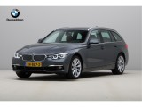 BMW 3 Serie Touring 318i Luxury Edition High Executive