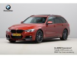 BMW 3 Serie Touring 318i M Sport Corporate Lease - M-PERFORMANCE