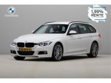 BMW 3 Serie Touring 318i M Sport Edition High Executive
