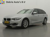 BMW 3 Serie Touring 316d High Executive / NAVI / LEDER / AIRCO-ECC / CRUISE CONTR. / *APK TO
