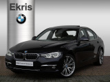 BMW 3 Serie 340i Sedan Aut. High Executive Luxury Line