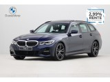 BMW 3 Serie Touring 320d High Executive M-sport
