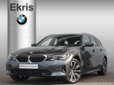 BMW 3 Serie Touring 320d Aut. Executive Sport Line