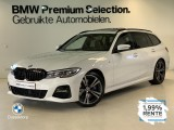 BMW 3 Serie Touring 330iA Executive M-Sport .