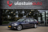 BMW 3 Serie Touring 320d xDrive High Executive , 184PK, Head-up display, Bi-xenon, Schuif-ka