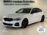 BMW 3 Serie 330i High Executive .