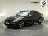 BMW 3 Serie 320i Edition M Sport Executive