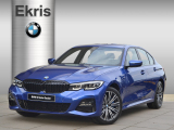 BMW 3 Serie 330e Sedan Aut. High Executive Model M Sport