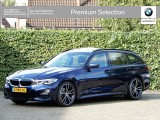 BMW 3 Serie Touring 320d High Exe | M-Sport | Individual | Panorama | Adaptive Led | Head-Up