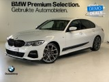 BMW 3 Serie 320iA Executive M-Sport M-Performance .