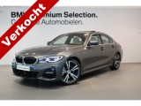 BMW 3 Serie 320d High Executive
