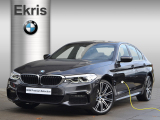 BMW 3 Serie 330e Aut. Sedan High Executive M Sportpakket
