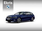 BMW 3 Serie Touring 320d Aut. High Executive Model Luxury Line