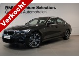 BMW 3 Serie 330e High Executive