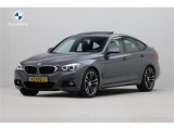 BMW 3 Serie Gran Turismo 320d M Sport High Executive