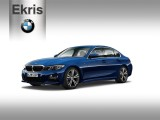 BMW 3 Serie 320i Sedan Aut. Executive Model M Sport
