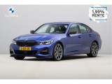 BMW 3 Serie Sedan 330i Executive M-Sport Automaat M-Performance