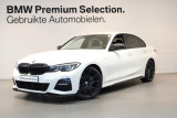 BMW 3 Serie 320i Executive Edition, M-Sport, M-Performance
