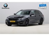 BMW 3 Serie Touring 330i Executive Edition M-Performance Automaat