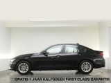 BMW 3 Serie 316d Essential