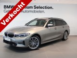 BMW 3 Serie Touring 320d Corporate Executive